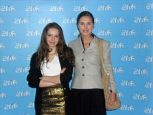 one_young_world_sabanci_holding_deniz_cikis_lauren_bush_800x600.jpg