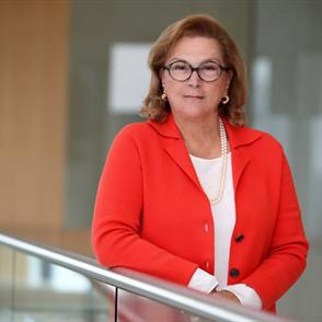 New Year Message of Güler Sabancı, the Chairman of Sabancı Holding