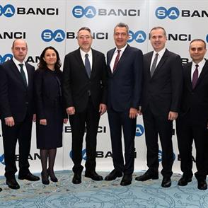Sabancı Holding Industry Group will Invest 1.5 Billion TRL