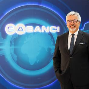 Senior Management Appointments at Sabancı Holding and Enerjisa