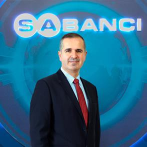 150,000 diagnosis kits and 1.7 million TL grant for Covid-19 vaccine from the Sabancı Group