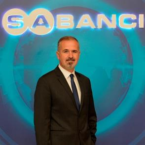 The sales of Sabancı Holding increased 24% in the first half of 2019