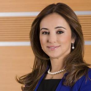 Meral Kurdaş Has Been Appointed As The Group President Of Human Resources Of Sabancı Holding