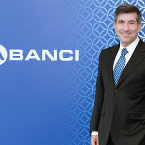 Sabanci Holding's 2015 Sustainability Report On International Standards Has Been Released